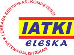 logo-iatki